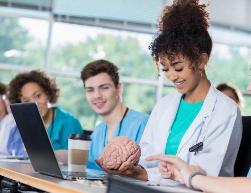 melhores faculdades de medicina